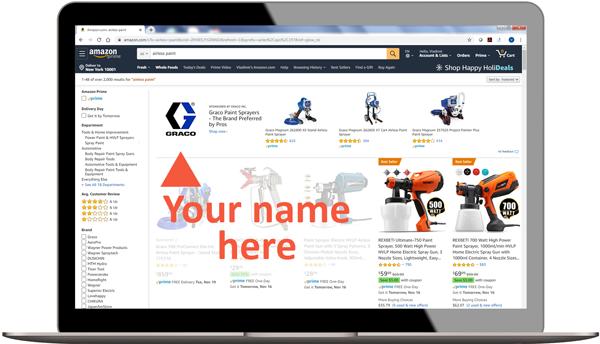PageIMG_AmazonAds_SponsoredBrands_IMAGE