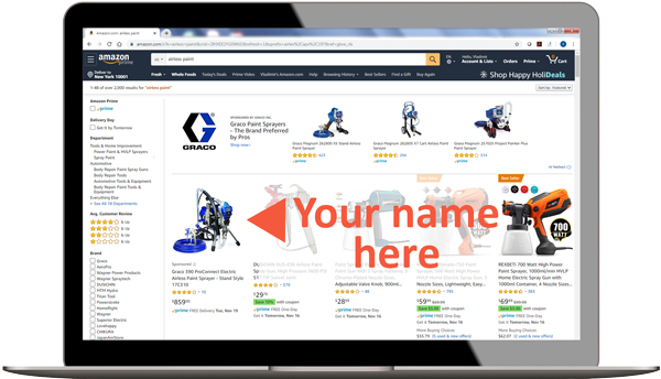 PageIMG_AmazonAds_SponsoredProducts_IMAGE