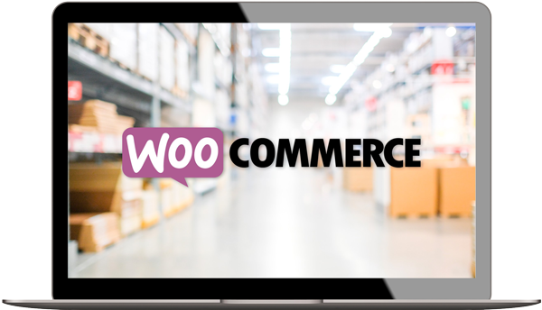 WooCommerce_STORE