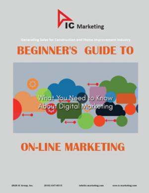 Beginner_guide250x324