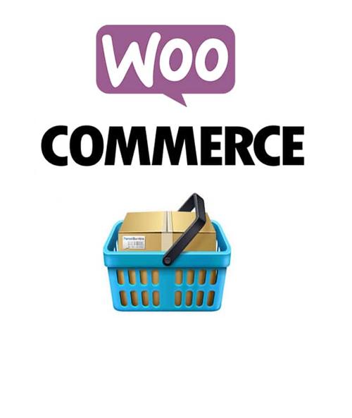 pageImg_WooCommerce_IMAGE