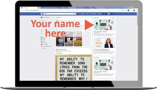 PageIMG_facebook_IMAGE_Display