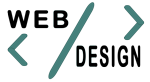 WebDesign_LOGO