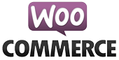 WooCommerce_2