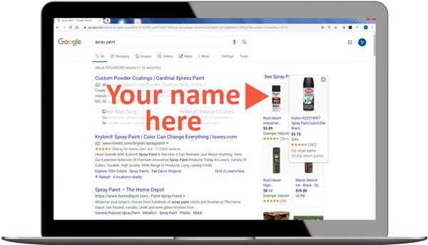 pageImg_PPC_GoogleShopping_IMAGE